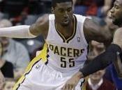 Spurs Knicks Pistons