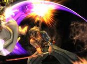 Soul Calibur: Lost Swords, annunciati Beta test; ecco tante immagini