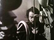 Stanley Kubrick, maestro