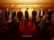 Adrenalina pura primo teaser trailer Raid Berandal