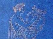 Saffo, grande poetessa della Grecia antica