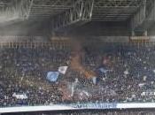Napoli Marsiglia 2-0: doppietta Pipita sognare
