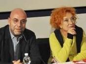 Conferenza Stampa Torino Film Festival inizio