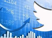 Twitter, tutto pronto Wall Street. Azioni dollari
