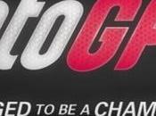 MotoGP Esce oggi nuovo Champions