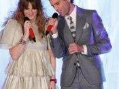 Factor 2013 Tema della puntata Anni duetto Mika Chiara