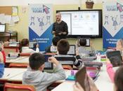 Come funziona scuola digitale