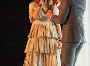 Factor 2013: Anni protagonisti terzo Live stasera alle 21.10