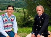"""Soliti Idioti"""", prima free Canale 5/HD film Francesco Mandelli Fabrizio Biggio, prodotti Valsecchi"""