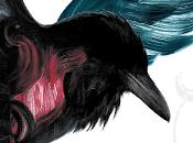 Anteprima: Raven Boys Maggie Stiefvater, arrivo fine mese tutte librerie!