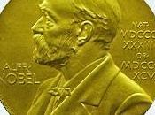 Speciale Premio Nobel: Padiglione cancro Aleksandr Solgenitsin