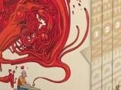 Grandi nomi nelle prossime uscite Comicon Edizioni: Milo Manara, Tanino Liberatore, Robert Crumb Gilbert Shelton