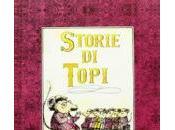 """Storie topi"" Arnold Lobel, Kalandraka"