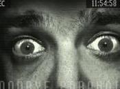 ToHorror Film Fest 2013: meglio dell'horror novembre