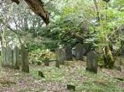 Priebke sepolto cimitero abbandonato carcere