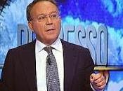 "Enrico Varriale: Processo vorrei Papa"" (Libero Quotidiano)"