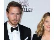 Drew Barrymore incinta: aspetta secondo figlio