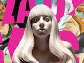 """Lady Gaga… verso """"lancio"""" spaziale"""