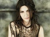 "Te"", esce oggi nuovo singolo Laura Pausini"