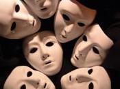 L'Intellettuale mascherato