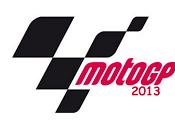 Motomondiale 2013, della Comunità Valenciana diretta esclusiva dall'8 novembre 2013 Italia 1/HD