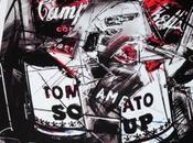 """Mr. America"": film cinema unisce all'arte"