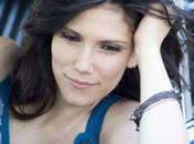 Elisa firma colonna sonora film Giovanni Veronesi