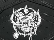 """Motorhead """"Knife"""" colonna sonora dello spot Vans"""