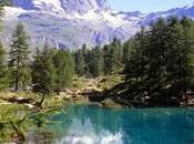 Accordo Rai-Regione Valle d'Aosta sperimentazione tecnologie ripresa applicazioni multischermo