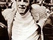 Romeo Giulietta: Zeffirelli tagliò scena della pace fatta