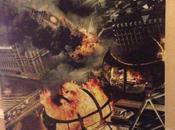 London Fallen altri film cerca distribuzione all'annuale American Film Market