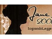 Jane Austen. 200th Anniversary Orgoglio Pregiudizio