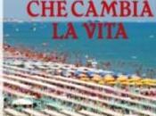 Un'estate cambia vita Giacomo Pedroni