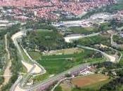 Pronto memorial Imola dedicato Senna