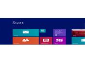windows sono obbligato utilizzare utente Microsoft on-line
