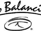 Zero Balancing®