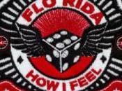 Rida Feel Video Testo Traduzione