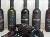 Tenute casinovi: tradizione vinicola della terra manduria