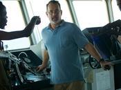 Captain Phillips Attacco mare aperto