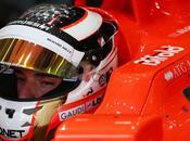 Bianchi Rosa pronti, necessario, sostituire Alonso Austin