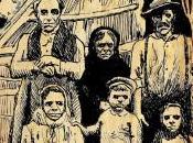 [Segnalazione]- Halloween all'italiana, finalmente l'ebook