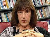 Lidia Ravera insulta anche donne bimbi nati: dimissioni!