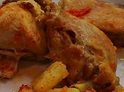 pollo alla contadina: quei piatti giorno dopo buono!