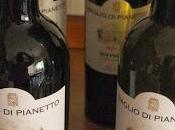Baglio pianetto: vino siciliano eccellenza!!!