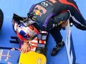 Quanto conviene Vettel cambiare team