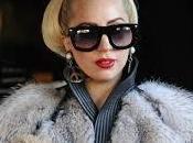 Lady Gaga spinelli