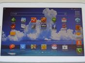 Samsung Galaxy Note recensione completa YourLifeUpdated (VideoRecensione)