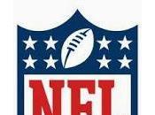 match Football Americano diretta esclusiva Sport (10-15 Novembre 2013)
