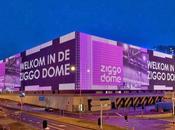 2013: spettacolo dello Ziggo Dome Amsterdam diretta questa sera dalle 20.00 Italia