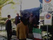 Monumento Caduti riportato nuovo
